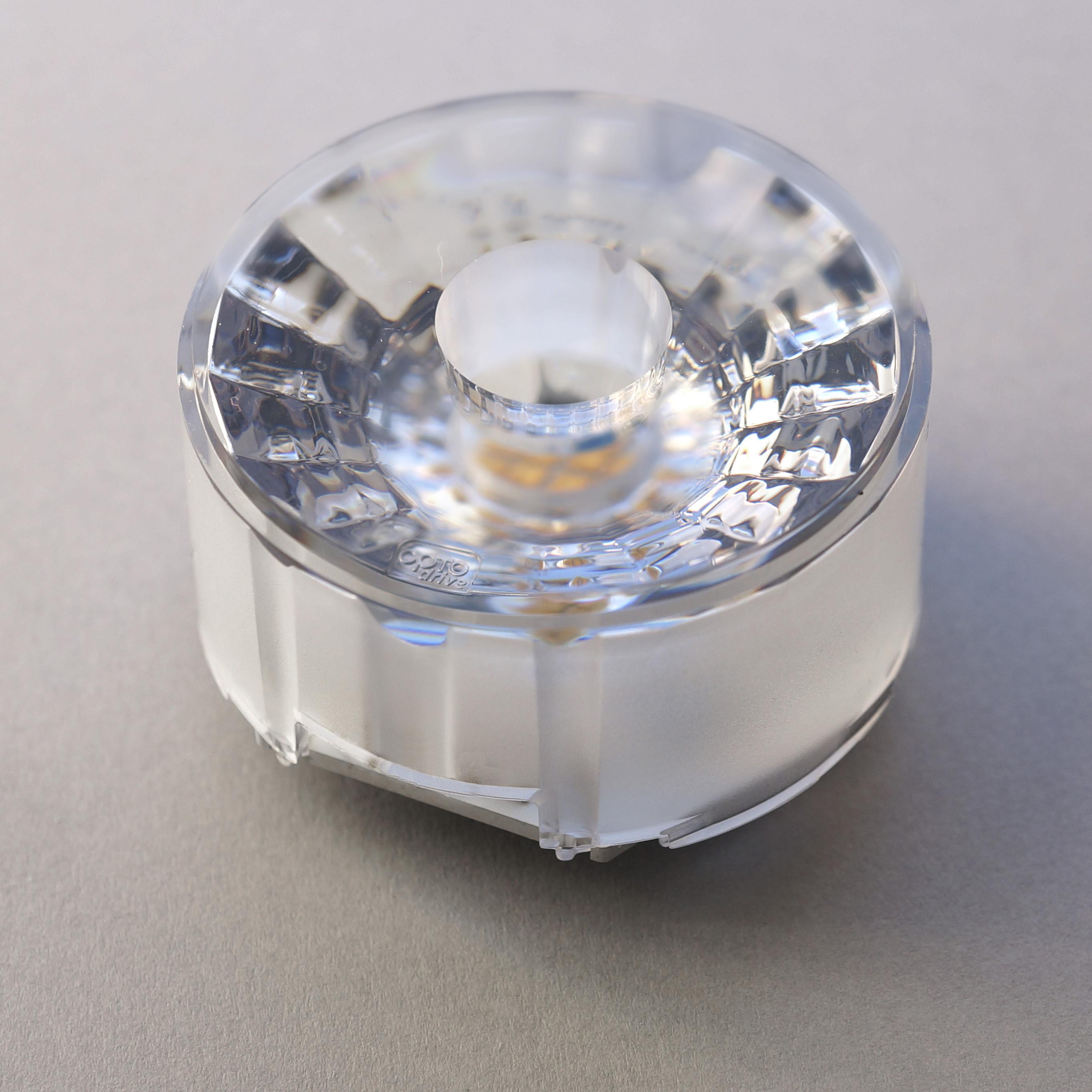 CLARA-AC-Crystal