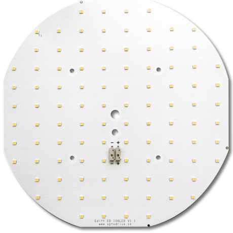 EDITH Round LED-module