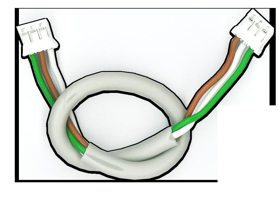 ID Wire - DimLight
