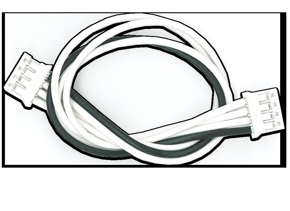 ID Wire - Encoder
