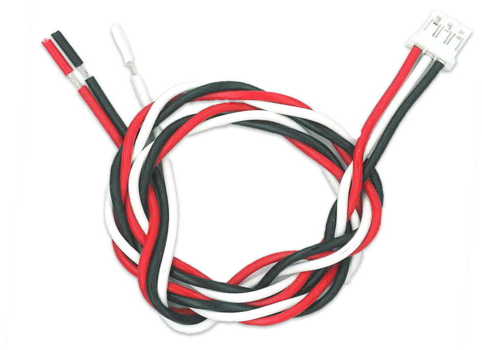 ID Wire