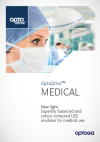 Medical-booklet-2014