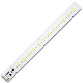 ANDERS Linear LED module