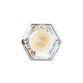 FELICIA Minimal LED module