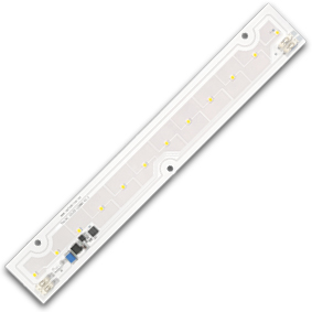 THEO Linear LED-module