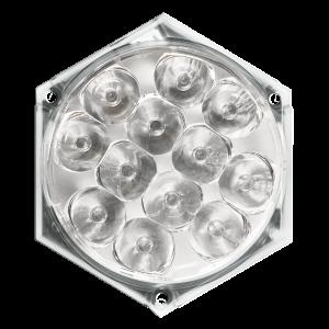 Svea ID 12-LED