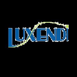 sq-LUXENDI